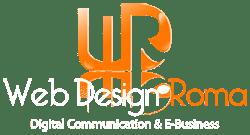 Webdesignroma