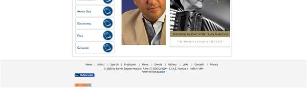 Barvin Edizioni Musicali