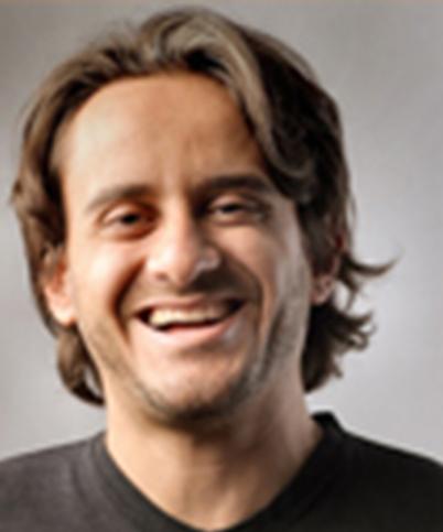 Fabrizio Z.