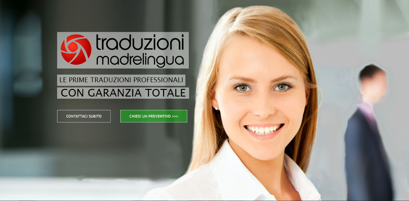 traduzionimadrelingua.com