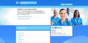 infarmasrl.it | INFARMA S.r.l