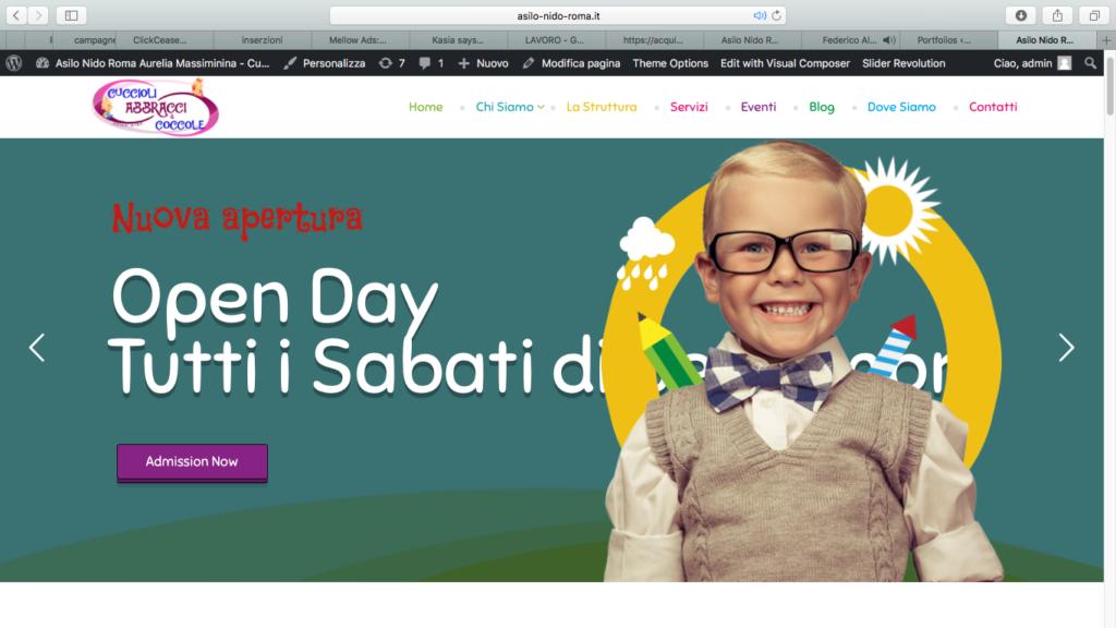 www.asilo-nido-roma.it