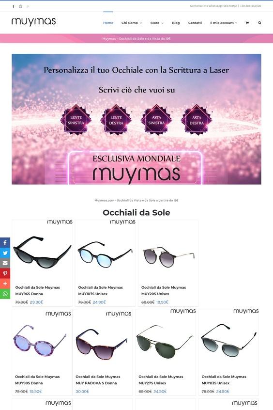 www.muymas.com