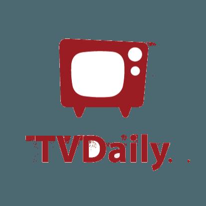 TvDaily App - ComingSoon
