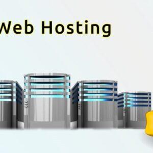 Miglior Hosting Linux