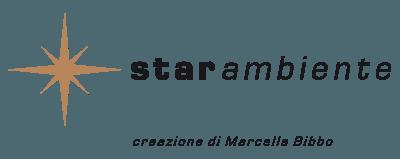 Biocamini su misura e arredamento su misura per Hotel, Bar, Ristoranti.