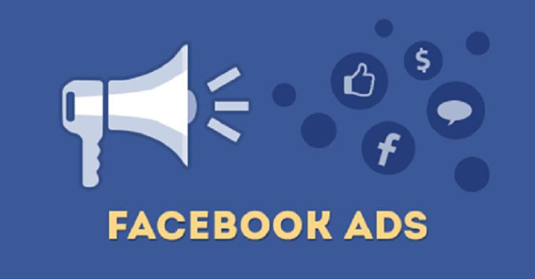 Acquisisci clienti in target da Facebook grazie al nostro metodo