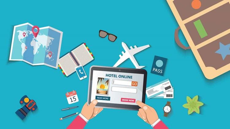 Come pubblicizzare le attività turistiche sul web. LA GUIDA
