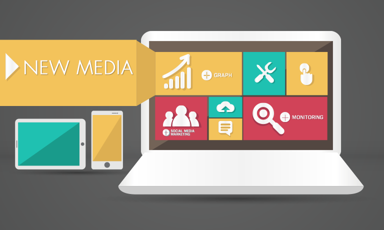 Impara a gestire i social media aziendali in autonomia: IL VIDEOCORSO