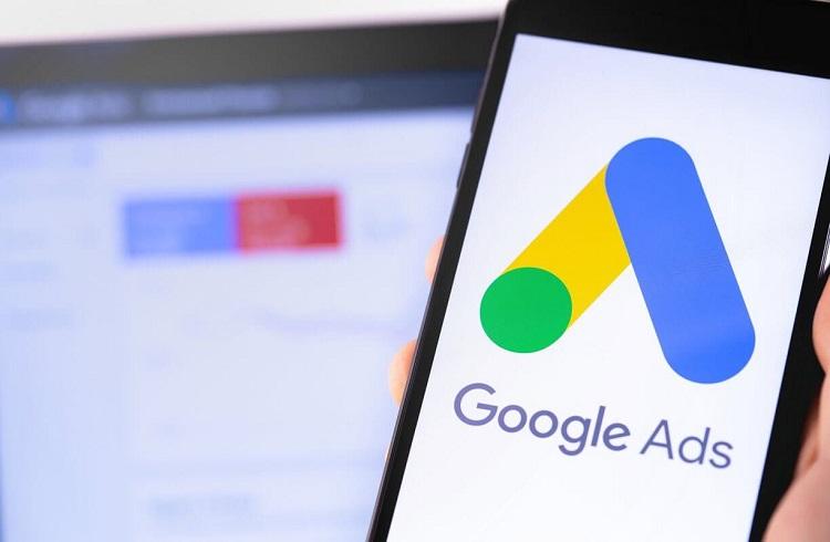 Campagne Google Adwords: fatti trovare dai clienti quando cercano attività come la tua su Google e paghi in base ai risultati