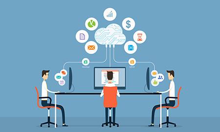 Gestionali aziendali: perché dovresti implementarne uno nella tua azienda