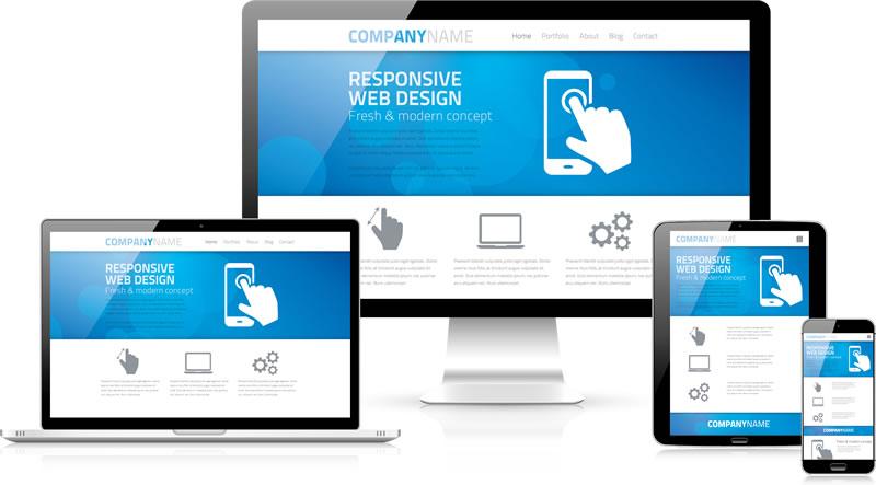 Sito web aziendale: quali caratteristiche deve avere nel 2021