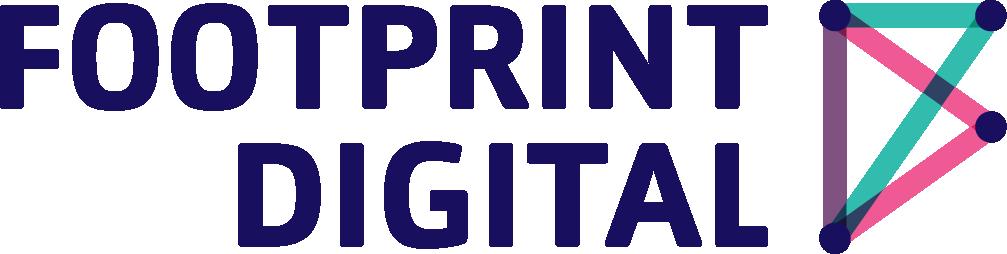 Web Design Roma e Footprint Digital Uk: la nascita di una partnership tra due importanti realtà del web