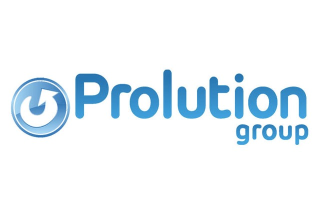 Prolution Group